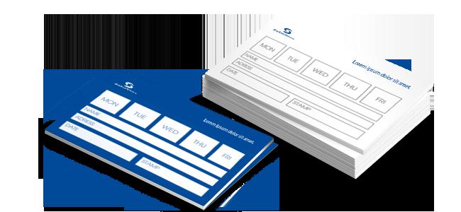 terminkarten-online-bestellen-drucken-produzieren-frauenfeld