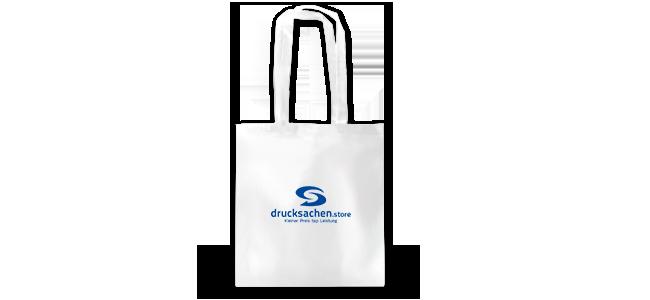 Drucksachen.Store - stofftaschen-tragtachen--online-bestellen-drucken-frauenfeld