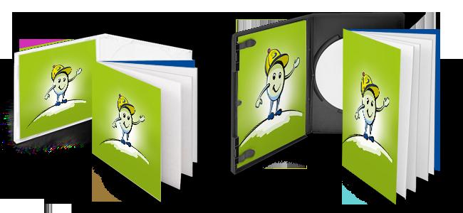 cd-dvd-booklets-drucken-schweiz-thurgau-ostschweiz