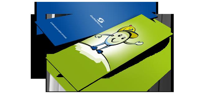 lesezeichen-online-drucken-bestellen-schweiz-thurgau