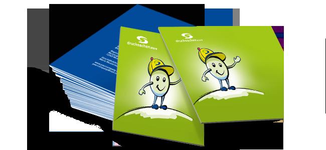 Visitenkarten Drucken In Kreuzlingen Amriswil Romanshorn