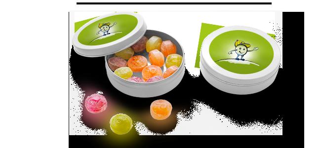 bonbon-werbung-schweiz-werbeartikel