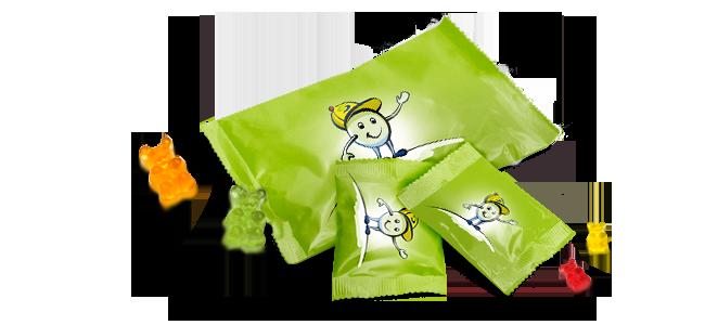 fruchtgummi-bestellen-werbegeschenke-schweiz