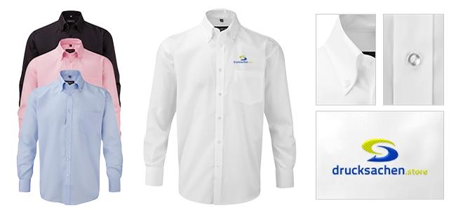 Drucksachen.Store - hemden-online-bestellen-drucken-produzieren