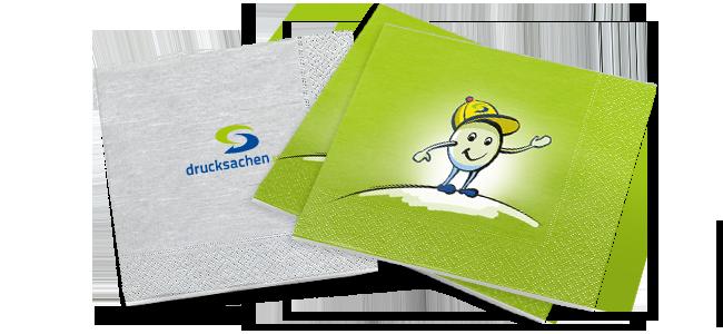 Drucksachen.Store - servietten--online-bestellen-drucken-produzieren-frauenfeld