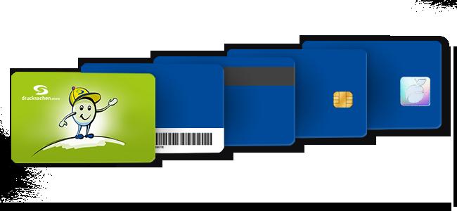 kundenkarten-drucken-ostschweiz-Clubkarten-schweiz