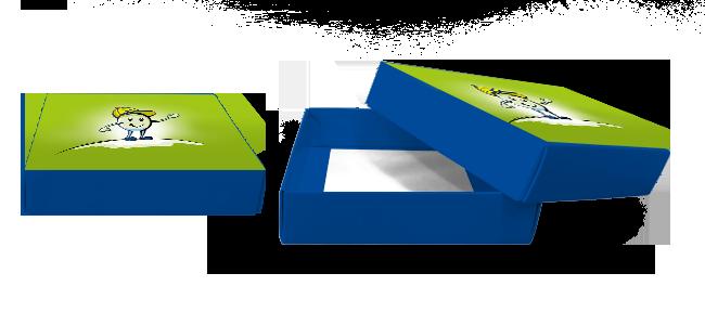 stuelpschachteln-verpackungen-online-einkaufen-bedrucken