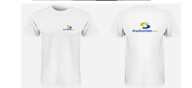 sports shoes b2638 874e9 T-Shirt drucken, T-Shirt herstellen, T-Shirt online ...